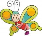 Έντομο 18