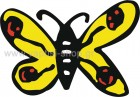Έντομο 19