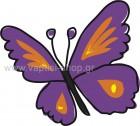Έντομο 24