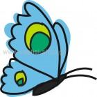 Έντομο 25