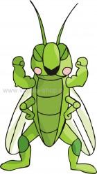 Έντομο 75
