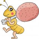 Μυρμηγκάκι