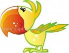 Παπαγαλάκι