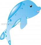 Ψάρι 73
