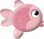 Ψάρι 6