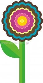 Φυτό 102