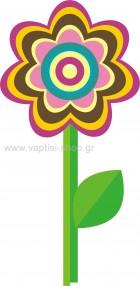 Φυτό 104