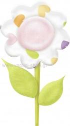 Φυτό 18