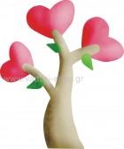 Φυτό 58
