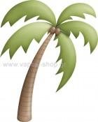Φυτό 59