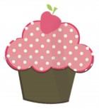 Γλυκό - Ζαχαρωτό 16
