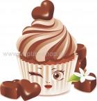 Γλυκό - Ζαχαρωτό 23