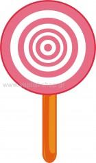 Γλυκό - Ζαχαρωτό 25