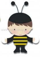 Αγοράκι Μελισσούλα
