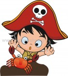 Πειρατής