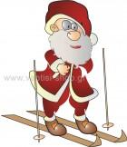 Άγιος Βασίλης