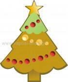 festive 13