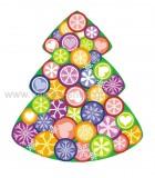 festive 15