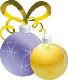 festive 19