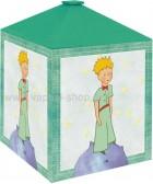 Κουτί βάπτισης Μικρός Πρίγκιπας