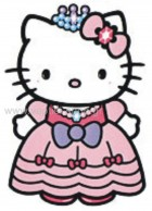 Hello Kitty 78