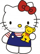 Hello Kitty 54