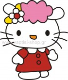 Hello Kitty 55