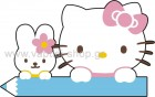 Hello Kitty 58