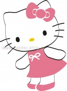 Hello Kitty 61