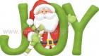 Άγιος Βασίλης JOY