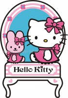 Hello Kitty 66