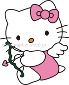 Hello Kitty 71