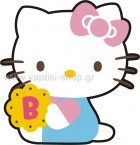 Hello Kitty 73