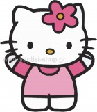 Hello Kitty 48