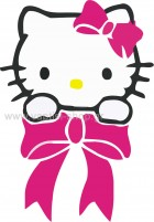 Hello Kitty 50