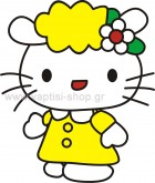 Hello Kitty 16