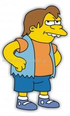 Simpsons 11