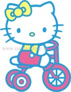 Hello Kitty 20