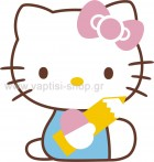 Hello Kitty 26