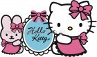 Hello Kitty 33