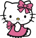 Hello Kitty 34