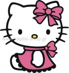 Hello Kitty 35