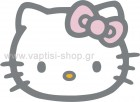 Hello Kitty 36