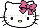 Hello Kitty 37