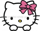 Hello Kitty 38