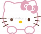 Hello Kitty 40