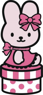 My Melody 3