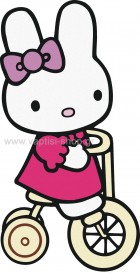 My Melody 7