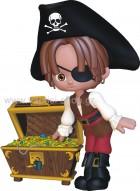 Πειρατής 3d 3