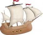 Πειρατικό Καράβι 7